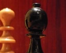 Și șahul e pentru toată lumea