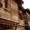 Bălgaria – Rumunia: edin na nula