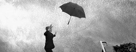 Viața fără liberul arbitru (Sam Harris)