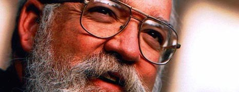 The Four Horsemen (4) – Daniel Dennett