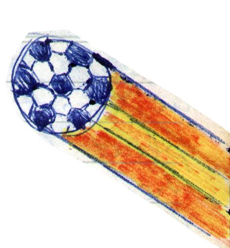 82-El-Mundial
