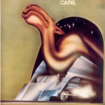 Camel (selecție)