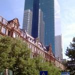 Frankfurt 2011