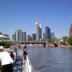 Frankfurt (de pe Main)