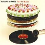 Let It Bleed (1969)