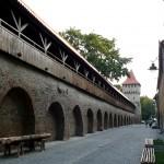 Sibiu 2008