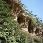 Parc Guel