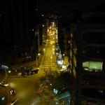 Urquinaona NIGHT